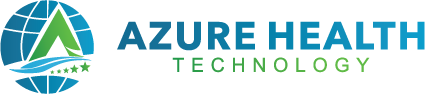 Azure Health Technology Limited